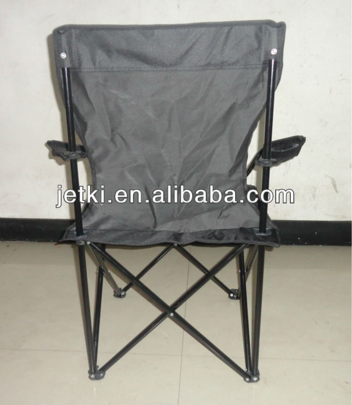 Jetki Outside Folding Chair