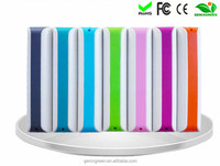 2014 best selling products in uk 2600mah cheap portable power bank made in china
