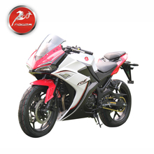 NOOMA Best wholesale wesite heavy racer 125 new cheap motorcycle