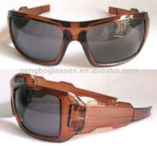 2013 new vogue sunglasses with High Quality