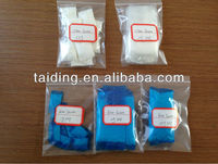 Liquid Absorbing Materials SAP Packed in 5-40g