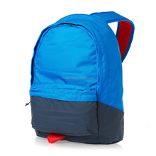 Kingstar Sports Backpack