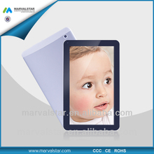2014 New Arrival MTK8382 10.1'' 3G 1024*600 pixels 1GB/8GB 0.3M+2.0M Digital Writing Pad
