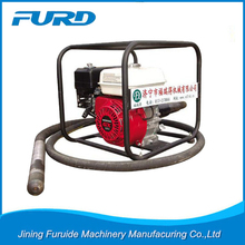 Factory Price Electric Portable Concrete Machinery Vibrator