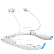 New Products 2017 Innovative Product Bluetooth Stereo Headphones/Earphone for Apple