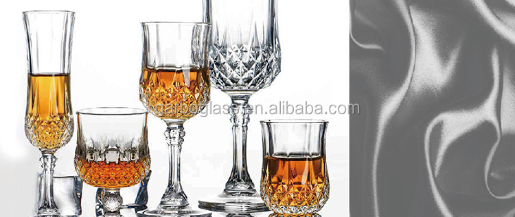 Wine Wholesale 11oz stemless new design whisky glass tumbler engraved glass juice cup