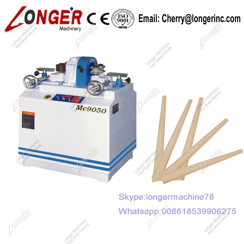 Professional Manufacturer Supply Automatic Broom Making Machine