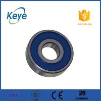 High precision 10mm ceramic ball bearing with great quality
