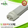 Low Price with High Quality T8 9W 18W Warehouse Shopping Mall Parking Lot LED Tube Light