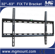 Flat Panel TV Wall Rack Mount MT129B Best Selling Classic Design Strong Metal