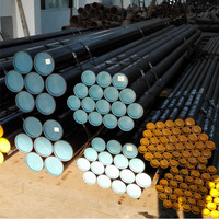 Best Price 30 Inch Seamless Steel Pipe For Hydraulic Pipe