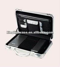 men secure laptop case KL-C330