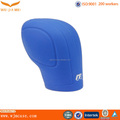 Useful Electronic Product Unique Custom Soft Design China Silicone Manufacturer