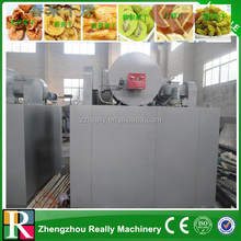 meat/fish/shrimp/beef jerky drying machine/ drying oven