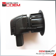 Parking/PDC /Reversing Sensor oem# 8934130021CO 89341-30021-CO For Lexus GS300 GS350 06-09