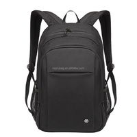 Popular new style cheap college student backpack minimalist laptop backpack
