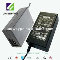 60W 12V 5A 6v switching power adaptor,laptop ac adapter