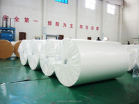 Kaifeng interleaf paper for stainless steal 40gsm