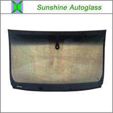 Windscreen for Audi Q7 2006