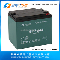 electric bike chinese motor batteries