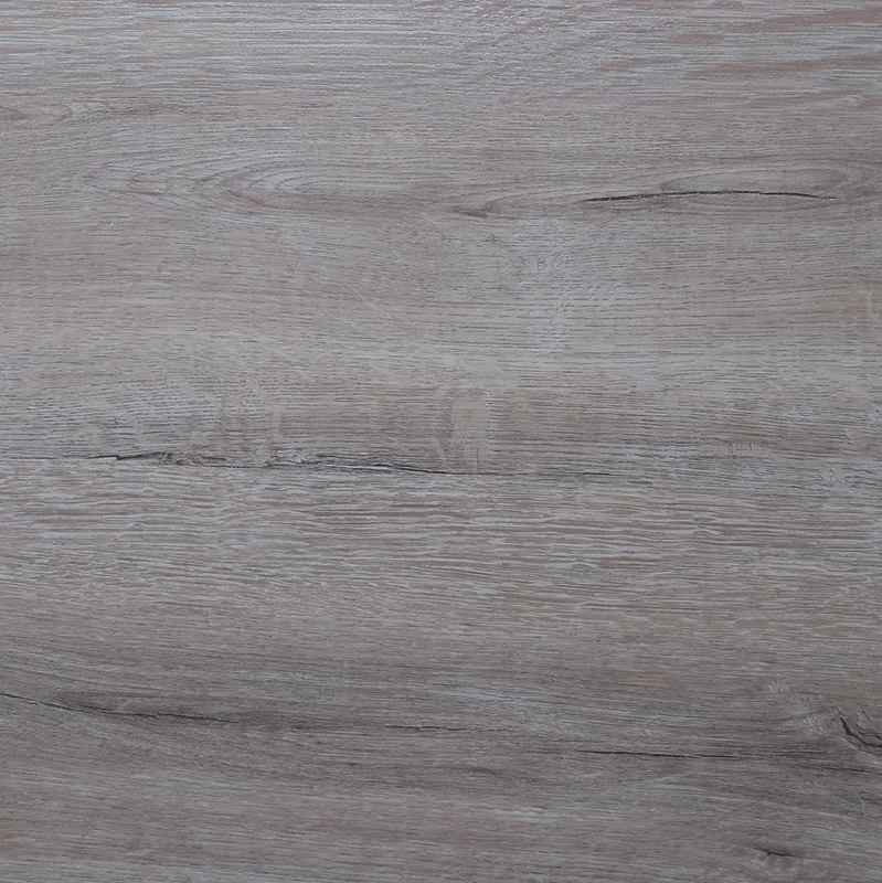 AC3 12mm thickness carb2 E1 solid color hdf laminate flooring