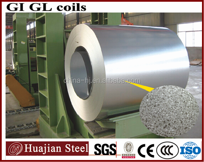 0.5mm hot dipped galvanized zinc coated sheet price per ton