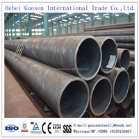Galvanized Corrugated Steel Pipe Arch Tunnel