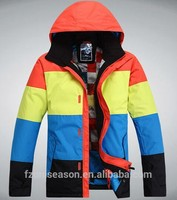 Buy Men s Jacket Lightweight Waterproof Goretex in China on ...