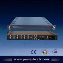 Fast delivery hd satellite receiver dvb-s2 optical receiver