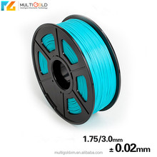 3D Printing Consumable ABS PLA Filament For 3d printer pen 3D Printer Pen, 175mm 3.0mm PLA Filament For 3D Pen