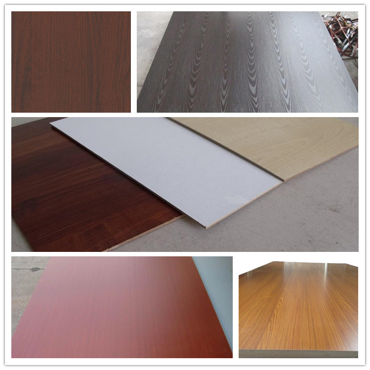 lowest mdf wood prices 18mm thick mdf board
