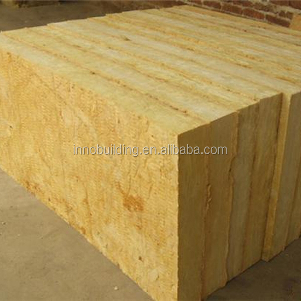 Australia Standard Rock Wool Insulation Buy Rock Wool