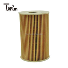 Transmission Auto part car accessories filter oemHU7185X