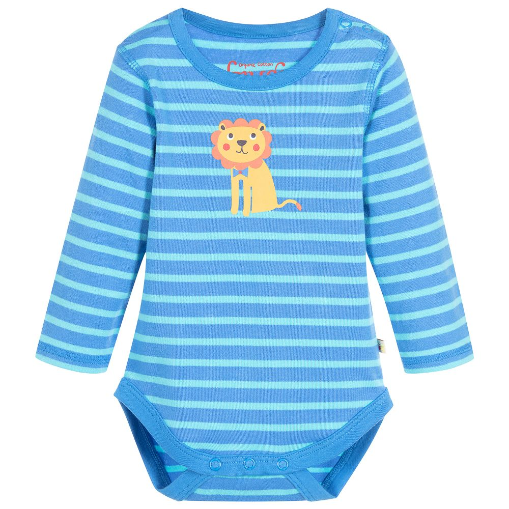 newborn baby romper kids infant clothes stripe pattern summer 100% cotton casual style