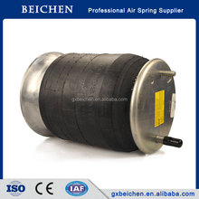 China supplier w01-358-9781 supply original wholesale firestone 1t15kw 1.5 air spring on sale