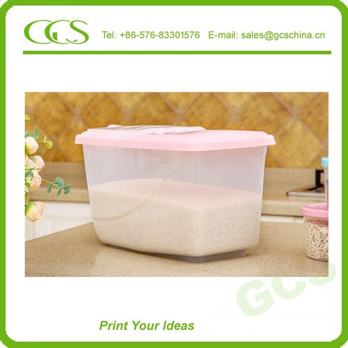 capacity Storage Containers Bulk oxy-sorb oxygen absorbers for food storage for different usages