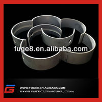 Yanmar engine bearing 4D84-3 made in China