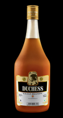 Duchess V.S.O.P. Brandy