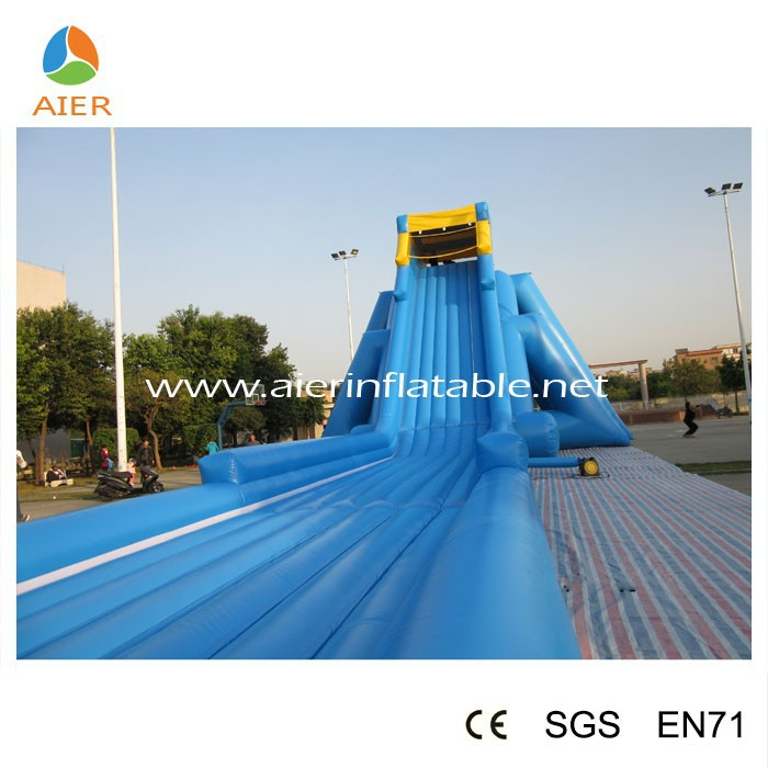 Extreme Inflatable Water Slide For Sale: List Manufacturers Of Siemens Simatic Memory Card, Buy