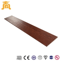 The Cheapest Exterior Cladding Fiber Cement Board For Malaysia Siding Board