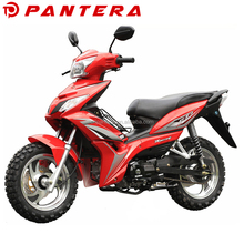 Chongqing New 110cc Best Selling Motorcycle Cub Bike Factory
