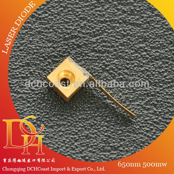 New new 300mw laser diode for pointer