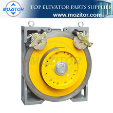 elevator company|vvvf elevator traction machine|traction motor for electric car