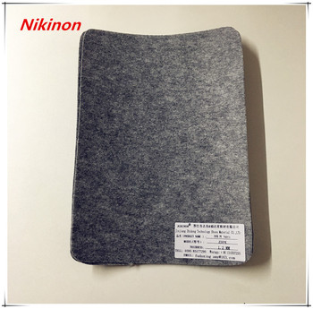 high quality linning for shoe non woven fabric PK