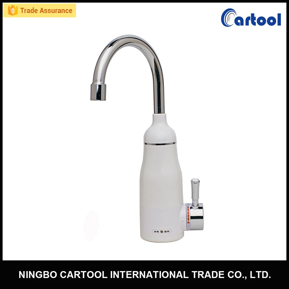 Electric Water Heater Faucet tap 3kw