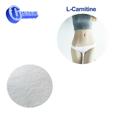 CAS NO. 541-15-1 china manufacturer acetyl l carnitine