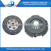 China Factory Directly Sale For Volvo Truck Steel Clutch Cover