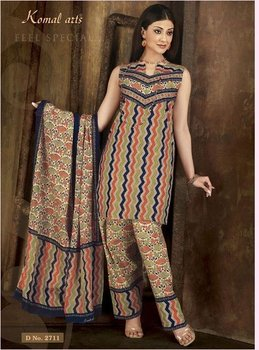 Komal special indian saris KS 2711