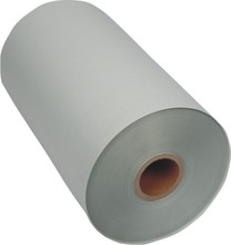 DMD insulation paper for motor winding