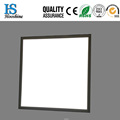 illuminated acrylic ceiling panel led lamp